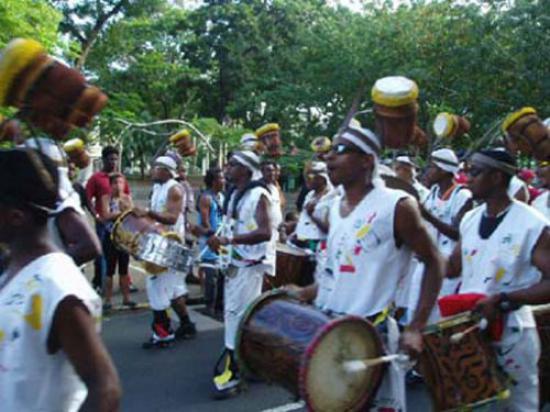 karnevalfortdefrance