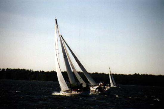 tr99-003